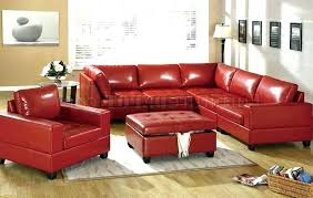 red leather sectional sofa modular sectional sofa leather red leather sectional sofa red leather sectional sofas