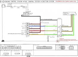 6al msd ignition wiring diagram wiring diagram and hernes msd 6al wiring diagram hei distributor wire