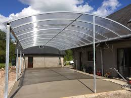 curved corrugated metal roof panels bath installation ceiling lowe s corrugated metal roof homes