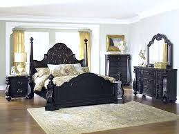inexpensive bedroom furniture sets. how to get bedroom furniture sets for cheap can be inexpensive s