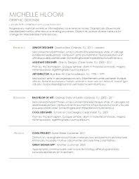 Resume Builder Google Extraordinary Google Docs Resume Builder Google Doc Curriculum Vitae Resume Google