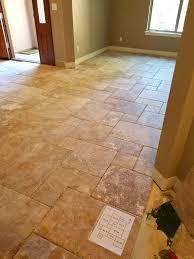 versailles pattern travertine photo of tile and stone ca united states pattern walnut versailles pattern travertine