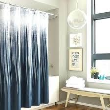 Modern Shower Curtains Bentyl Us For Contemporary Design 10 99cash