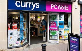 pc world office furniture. Best Currys PC World Cyber Monday 2015 Deals On Samsung Delonghi HP And More Telegraph Pc Office Furniture