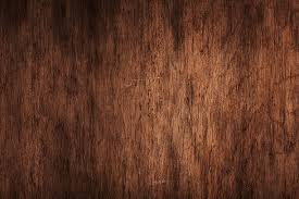 Wood Texture Natural Stock Photo Istock On Inspiration Decorating