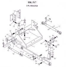 Fancy john deere 420 wiring diagram ponent wiring diagram ideas