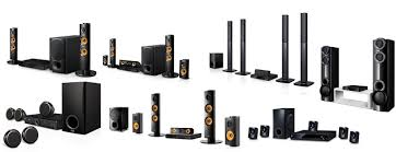 lg home theater 1000w. dvd home theater lg lg 1000w