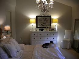 Inspiring BudgetSavvy Living Rooms  HGTVHgtv Home Decorating