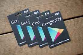 we re giving away 100 in google play gift cards droid life