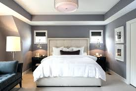 tray ceiling paint tray ceiling painting ideas pictures outstanding paint ideas for tray ceiling in best tray ceiling paint ceiling ideas