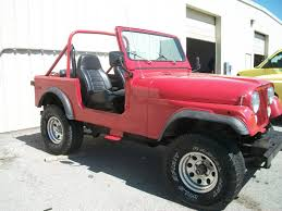 83 cj7 fuse box on 83 images free download wiring diagrams Cj7 Fuse Box Diagram 1985 jeep cj7 1981 jeep cj7 fuse box 94 jeep cherokee fuse diagram jeep cj7 fuse box diagram