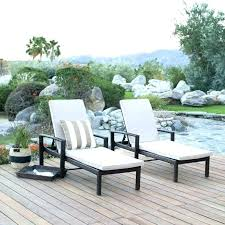 image outdoor furniture. Coral Coast Furniture Patio Outdoor Directors Chair Image