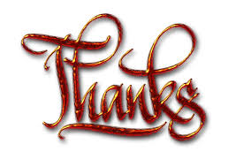 big thanks clipart clipart kid thanks textured digital calligraphy