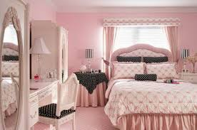 Captivating Pink Teen Bedrooms Nice Home Design Furniture Decorating with Pink  Teen Bedrooms