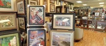 Art framing Compositional Caran Art And Frame Framing Dotart Picture Framing Shop Caran Art Frame Coral Springs Art Frame