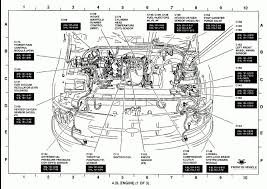 2001 ford 4 6l engine diagram wiring library 2001 ford focus engine diagram 2001 f 150 best site wiring harness