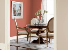 Paint Living Room Colors Living Room In Almond Wisp Living Rooms Rooms By Color Color
