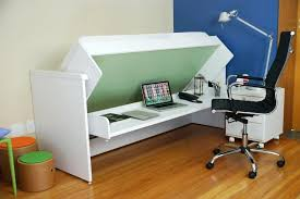 bed and computer desk combo space saving desk designs bed desk combo bed and desk with