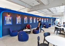 facebook office in usa. a tour of linkedinu0027s beautiful new york city office facebook in usa c