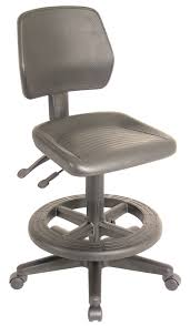 large size of chair best modern drafting chair counter high office chairs extra tall drafting