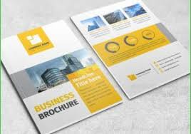 2 folded brochure template 2 fold brochure template free download word two fold brochure