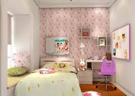 Wallpaper To Decorate Room Wallpaper For Girls Room Wallpapersafari