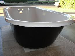 bathtub reglazing raleigh nc