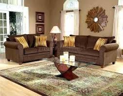 brown living room ideas 2018 living room paint color ideas living room paint color ideas with