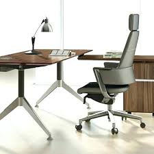 contemporary office decor. Modern Office Decor Contemporary Furniture Design Pictures