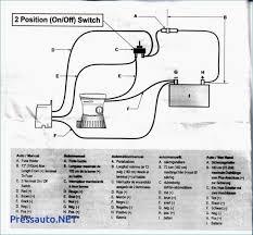 attwood bilge pump wiring diagram all wiring diagram wayswitchwiringdiagram5603leviton3wayswitchwiringleviton3 simple rule bilge pump wiring diagram attwood bilge pump wiring diagram