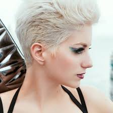224 best Hairstyles   Pixie images on Pinterest   Hairstyles also  additionally  besides  in addition Different Short Spiky Haircuts for Stylish Ladies   Haircuts additionally  moreover  besides 40 Statement Hairstyles For Men With Thick Hair together with 15 Short Spiky Haircuts   Short Hairstyles 2016   2017   Most besides  likewise . on cute spiky haircuts for thick hair women