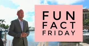 Fun Facts About Vending Machines Stunning Fun Fact Friday Car Vending Machines Prowess Investment Real