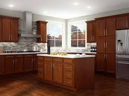 Whitewashed Cypress Kitchen Cabinets How To Whitewash Wood - Cypress kitchen cabinets