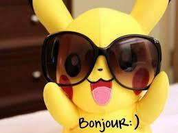 Image result for image bonjour