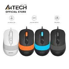 Chuột Máy Tính thương hiệu A4tech | Mua nước hoa và mỹ phẩm tại  ThichNuocHoa.com