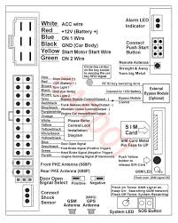wiring diagram for car alarm system wiring wirning diagrams how does elevator shunt trip work at Elevator Fire Alarm Wiring Diagrams