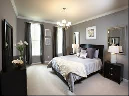 Romantic Bedroom Wall Colors Bedroom What Is The Best Color For With Good Paint Colors Show