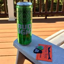 Does Bud Light Lime Come In Cans Anheuser Busch Bud Light Lime Beer 12 Oz Mcavinchey Org