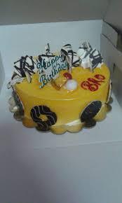 Deepak Bakers Yamunanagar Cake Manufacturers Justdial
