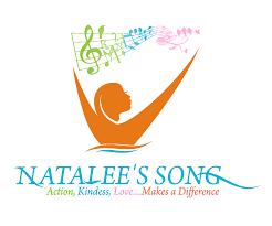 Design Design Song Colorful Feminine Hospital Logo Design For Natalees Song