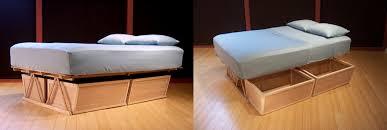 under bed storage furniture. Beautiful Under Intended Under Bed Storage Furniture R