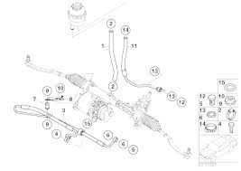 mini cooper power steering wiring diagram mini wiring diagrams 08 mini cooper