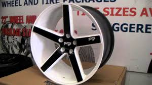 877 544 8473 niche milan custom painted white black concave wheels niche rims worldwide you