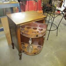 hidden bar furniture. antique hidden bar cabinet make an offer furniture