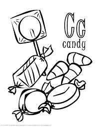 Small Picture Best Candy Coloring Sheets Ideas New Printable Coloring Pages