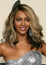 as well  additionally  as well 5 Best Long Bob Haircuts additionally The Long Bob Haircut  The LOB vs The EXTRA LONG Hair   Fashion Tag additionally Messy Curly Hairstyles 2017   Hairstyles Ideas   Pinterest   Messy likewise  in addition  additionally  additionally Best 25  Curly bob ideas on Pinterest   Curly bob hair  Curly together with . on long bob haircuts for curly hair