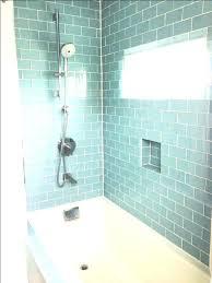 shower window trim kit tile shower with window trim kit over shower window trim kit canada shower window
