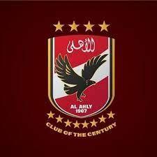 Al Ahly Sc - YouTube