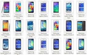 samsung phones 2015. samsung phones 2015