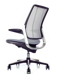 coolest office chair. Best Office Chairs For Back Support Lovely Fice Chair Lumbar Unique Fortable With Mesh Of Trend Georgiabraintrain That Provides Furniture Comfortable Home Coolest
